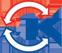 Kübler Suomi Oy Logo
